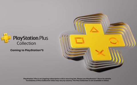 "Jim Ryan explique pourquoi Sony ne propose pas de ""PlayStation Game Pass"""