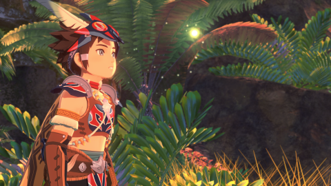 Monster Hunter Stories 2 : Wings of Ruin soluce, guide complet