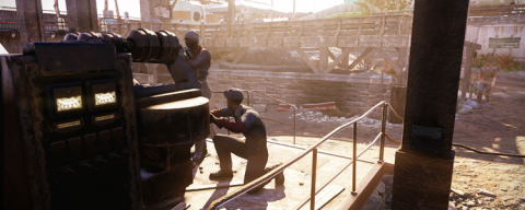 Fallout 76 : La mise à jour 22 marque le début de la Saison 2