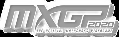 MXGP 2020 sur PS4