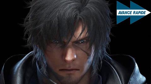 Final Fantasy XVI : Un pas vers la Dark Fantasy ?