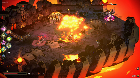 Bon plan Nintendo Switch : -25% sur Hades en Édition Limitée