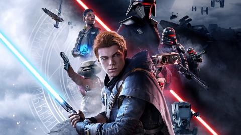 PlayStation Store : profitez des Doubles réductions !