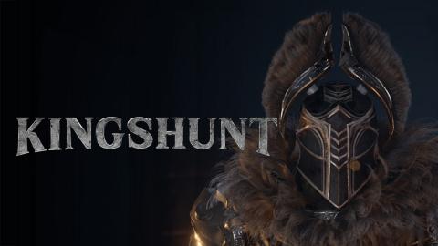 Kingshunt sur PC