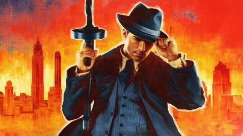 Mafia : Definitive Edition - Un remake réussi du classique de 2002