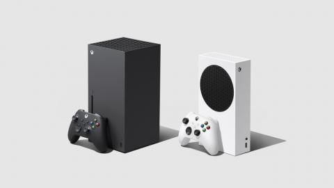 Xbox Series : Disponibilité, lancement, modèles, services, prix... tout ce qu'il faut savoir
