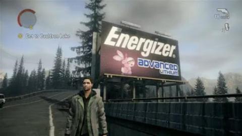 Les publicités intégrées aux jeux vidéo : une réception publique à géométrie variable