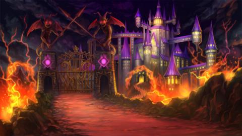 Disgaea 6 : Defiance of Destiny partage de nouveaux détails et visuels