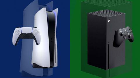 PS5 / Xbox Series : Les 11 questions pratiques à se poser