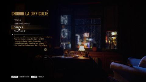 Mafia Definitive Edition : Un remake réussi du classique de 2002