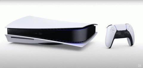 PS5 : Quel modèle de console acheter pour quel profil ?
