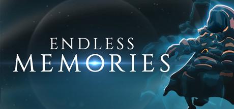 Endless Memories sur PC