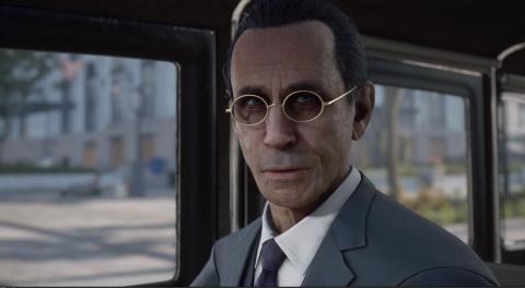 Mafia : la version originale et le remake comparés