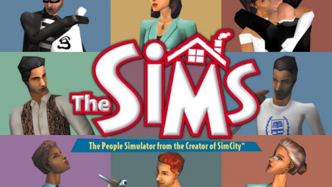 Les Sims soluce, guide complet