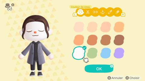 Animal Crossing New Horizons, MÀJ 1.5.0 : Halloween et citrouilles, notre guide complet