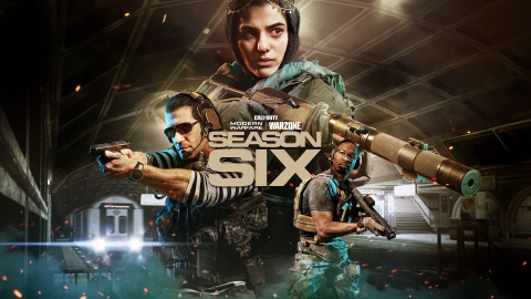 Call of Duty Warzone, saison 6 : Notre guide complet