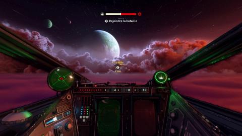 Xbox Game Pass - Les jeux EA Play intègrent le Game Pass PC dès demain