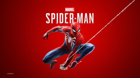 Marvel's Spider-Man Remastered sur PS5