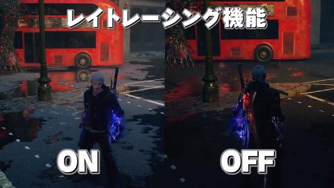 PS5 : Résumé de la 1ère prise en mains par des Youtubers japonais
