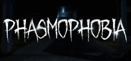 Phasmophobia sur PC