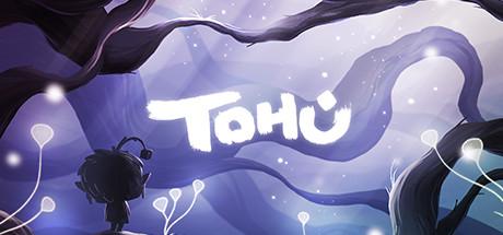 TOHU sur PS4