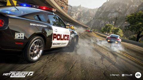 EA Play Live 2021 : retrouvez le live d'Electronic Arts ce soir à 18h30 !