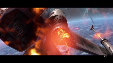 Mission 13 : Coeur en feu