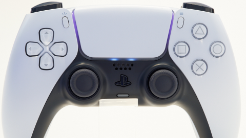 PS5 : Fiche technique, performances, design, manette... La console Next Gen de Sony passée au crible
