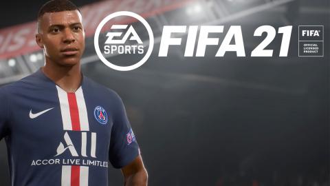 Les sorties du 09 octobre - Fifa 21, The Survivalists, Ben 10 : La Chasse aux Pouvoirs