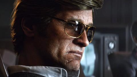 Call of Duty : Activision va développer sa propre version mobile