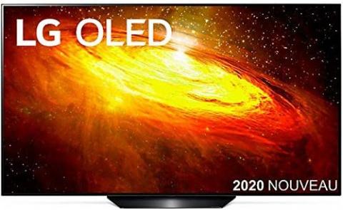 Prime Day 2020 : Les meilleures offres amazon en direct