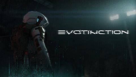 Evotinction sur PS4