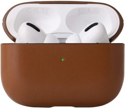 Prime Day 2020 : Les meilleures offres Apple sur Amazon