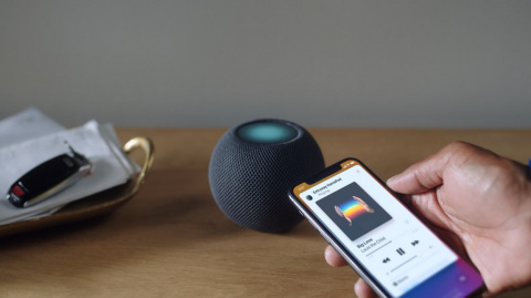 L'HomePod Mini d'Apple dévoile son prix, ses fonctionnalités et sa date de sortie