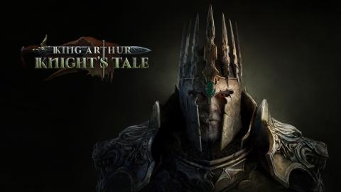King Arthur : Knight's Tale