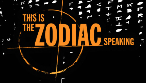 This is the Zodiac Speaking sur PC