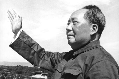 Genshin Impact, F.I.S.T. : Quand les studios chinois veulent conquérir l'Occident