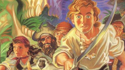 Monkey Island fête ses 30 ans