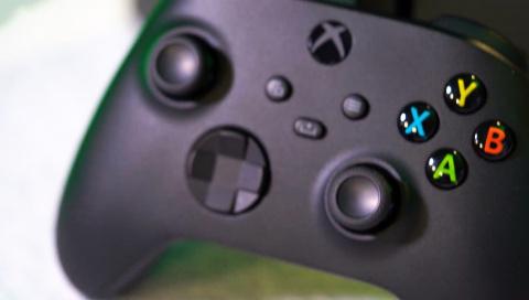 Xbox Series X S : Que vaut réellement la manette de Microsoft ?