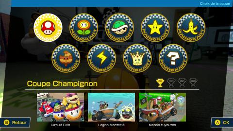 Mario Kart Live : Concept, contenu, durée de vie… L'avis des joueurs et joueuses