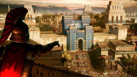 Age of Empires III : Une Definitive Edition efficace mais pas révolutionnaire