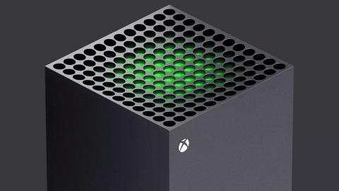Xbox Series X  : On revient sur les performances dans les jeux