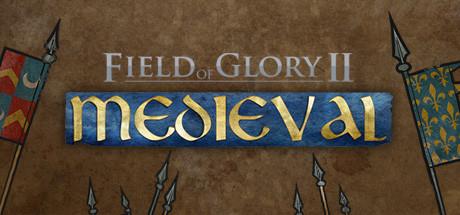 Field of Glory II : Medieval sur PC