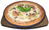 Genshin Impact, recettes de cuisine : liste complète, où les trouver ?