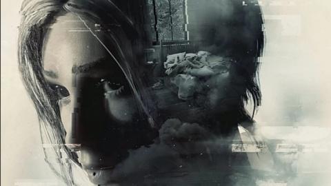 The Signifier : Une enquête psychologique intéressante qui péche par son exécution