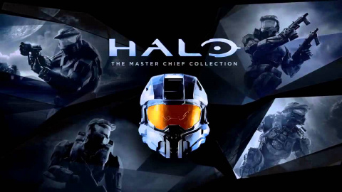 Halo : The Master Chief Collection tournera en 120 fps sur Xbox Series X et Series S