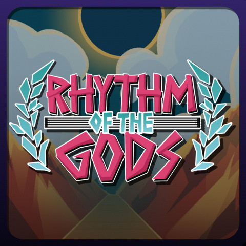 Rhythm of the Gods sur PC