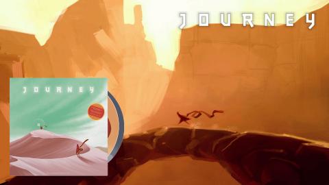 Just For Games signe un partenariat avec iam8bit pour distribuer des disques vinyles