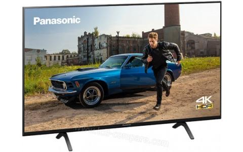 Profiter de la PS5 et de la Xbox Series X sans se ruiner : notre sélection de TV 4K 100 Hz au meilleur prix