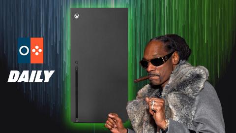 PS5 / Xbox Series X : Des communications diamétralement opposées ?